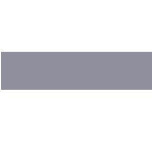 Astapov lawyers