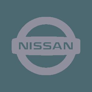 «Медикор» (Nissan)