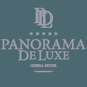 Panorama De Luxe