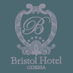 Bristol hotel Odessa