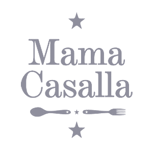 Mama Casalla